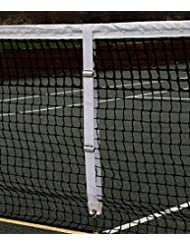 Tennis Mittelband [Net World Sports]