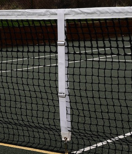 Tennis Mittelband [Net World Sports]