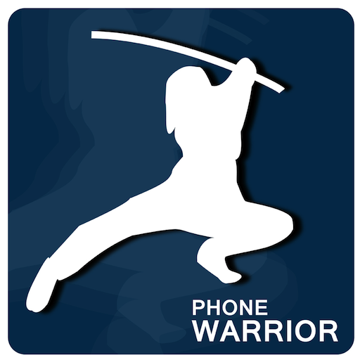 phone-warrior-global-community-to-fight-mobile-spam
