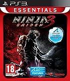 Ninja Gaiden 3 Essentials (PS3)