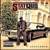 Songtexte von Stat Quo - Statlanta