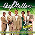 Best Of The Platters