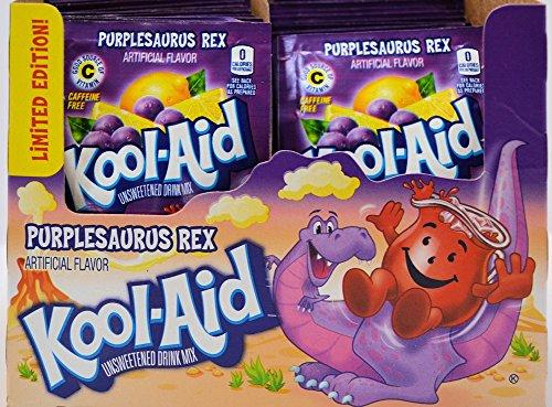 kool-aid-purplesaurus-rex-single-sachet
