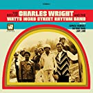 The Best Of The Charles Wright & The Watts 103rd. Street Rhythm Band
