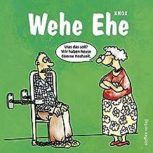 Suchergebnis auf Amazon.de für: Comic - Hochzeit ...