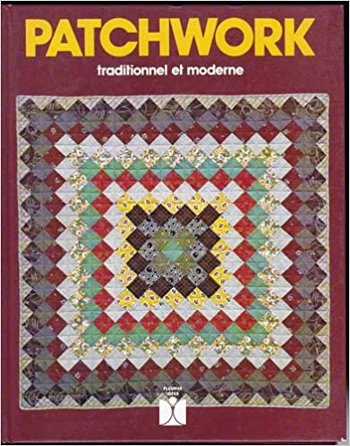 Ebook In Italiano Téléchargement Gratuit Patchwork Traditionnel Et