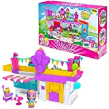Pinypon - Baby Party (Famosa 700013640)
