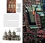 Cattedrali-e-basiliche
