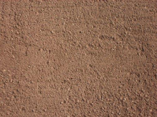 25-kg-roter-lava-fugensand-0-2-mm-terrariensand-pflanzgranulat-lavastein-lavasteine-lavamulch-dachbe