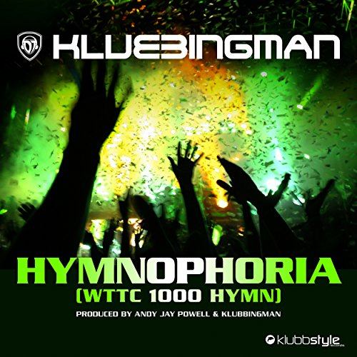 Klubbingman-Hymnophoria