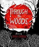 Image de Through the Woods (English Edition)