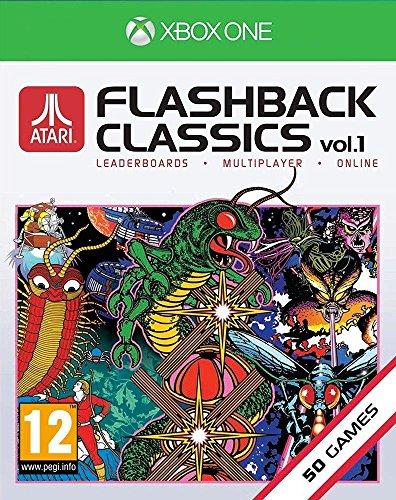 atari-classics-vol-1-1-xbox-one-blu-ray-disc
