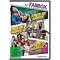 Fack Ju Göhte 1-3 - Fan Box