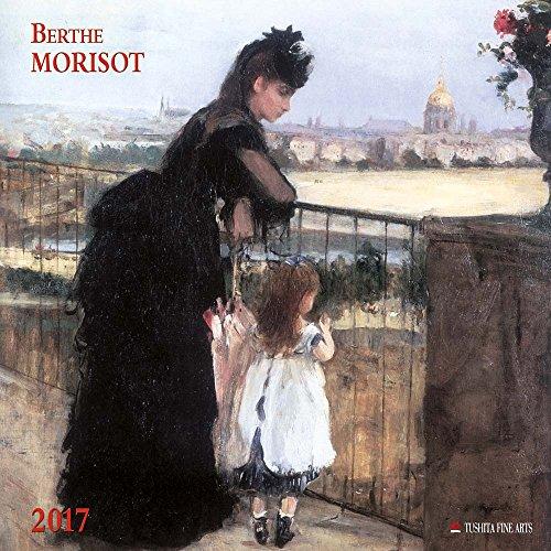 Berthe Morisot 2017 (Fine Arts)