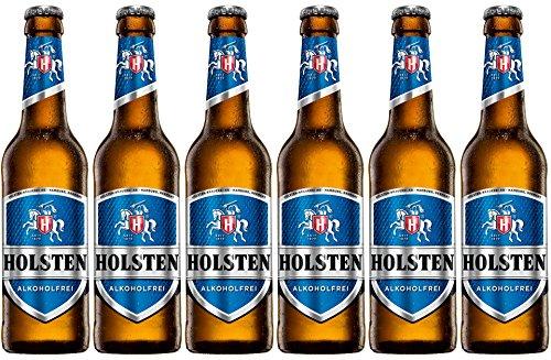 holsten-pils-bier-alkoholfrei-6x033l-inkl-pfand
