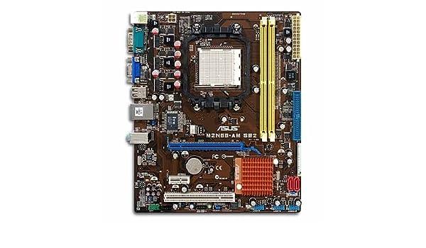ASUS M2N68-AM SE2 LAN WINDOWS XP DRIVER DOWNLOAD