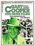 Gary Cooper und seine Filme - Homer Dickens