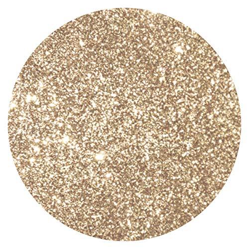 Mettalic Sand Dune Glitter Powder Ultra Fine Florist Nail Art Crafts Professional Quality Coverage 100g