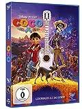 Coco - 61o7 TfOfEL - Coco