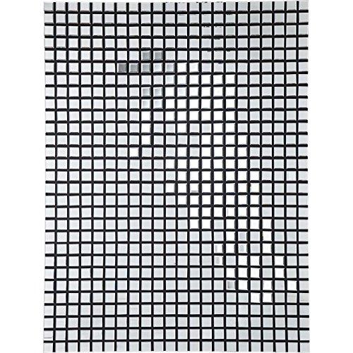 Kasper-Wohndesign 60 x