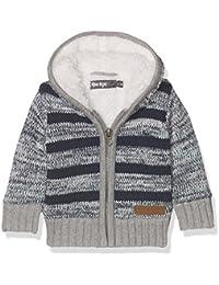 Dirkje Baby Knitted Cardigan
