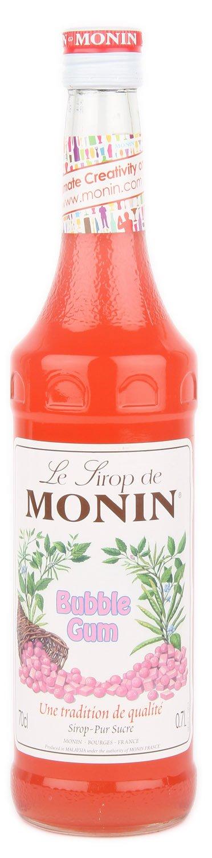 Monin-Premium-Bubble-Gum-Syrup-700-ml