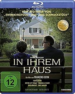 In ihrem Haus [Blu-ray]