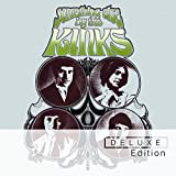 Something Else by The Kinks -