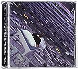 Megadeth: Rude Awakening (Audio CD)