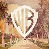 Lotta Love: Sounds California (Warner Bros. Records 60th Anniversary 2LP Collection) [Vinilo]