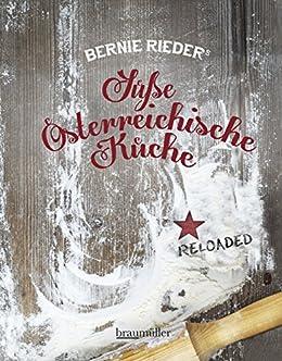 ssse-sterreichische-kche-reloaded