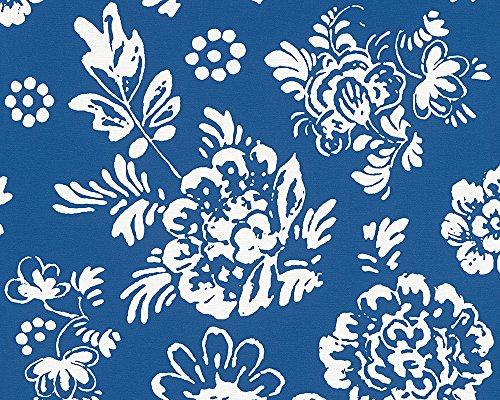 oilily-home-papier-peint-oilily-atelier-bleu-blanc-1005-m-x-053-m-302721