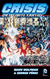 Image de Crisis On Infinite Earths