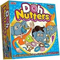 John Adams 10347 Doh Nutters Toy