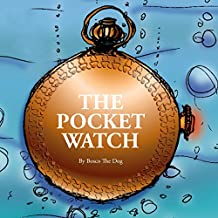 The Pocket Watch (English Edition)
