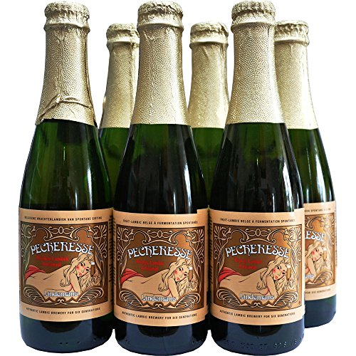 lindemans-pecheresse-25vol-6-x-375ml