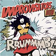 Rrumble I - Chapitre 1