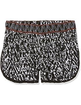 KAPORAL Mädchen Shorts Fury