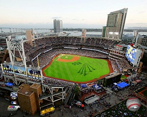 petco-park-2016-mlb-all-star-game-photo-print-2794-x-3556-cm