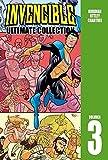 Invencible. Ultimate Collection - Volumen 3