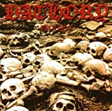 Bathory: Requiem (Audio CD)