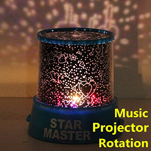 free-shipping-romantic-led-sky-lovers-lamp-with-music-night-auto-rotate-projector-lamp-light-decor-b