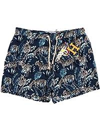 583583b591 Amazon.co.uk: Havacoa - Shorts & Trunks / Swimwear: Clothing