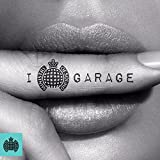 I Love Garage - Ministry of Sound