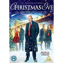 Frohe Weihnachten Miss Kingsley.Suchergebnis Auf Amazon De Fur Frohe Weihnachten Mrs Kingsley