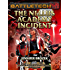 BattleTech: The Nellus Academy Incident (English Edition)