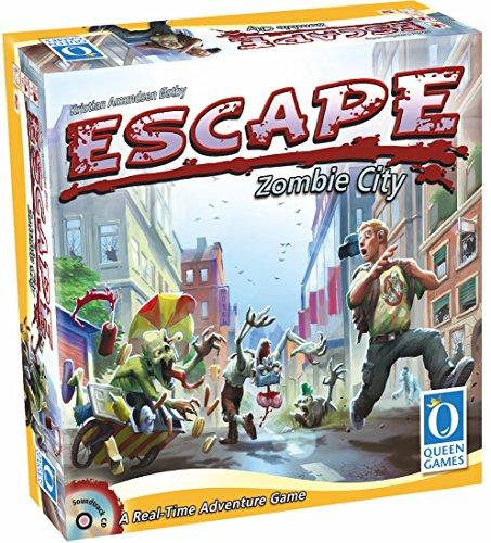 escape-zombie-city
