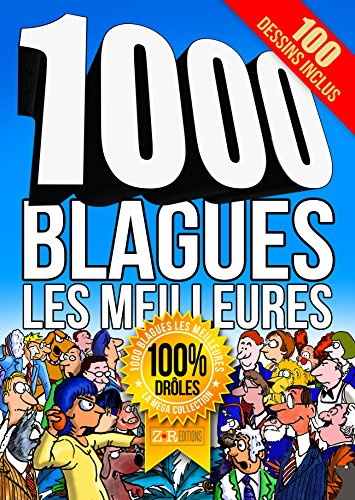 1000-BLAGUES-les-meilleures