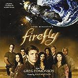 Firefly [Original TV Score]