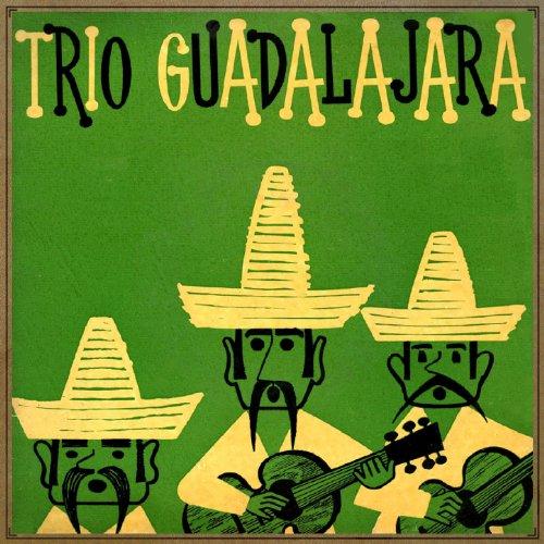 El Vagabundo de Trio Guadalajara en Amazon Music - Amazon.es